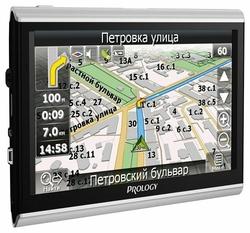 Навигатор Prology iMap-70M