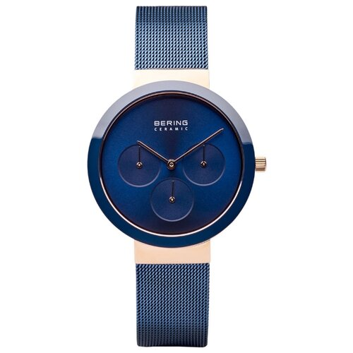 Наручные часы BERING 35036-367 наручные часы bering 35036 367