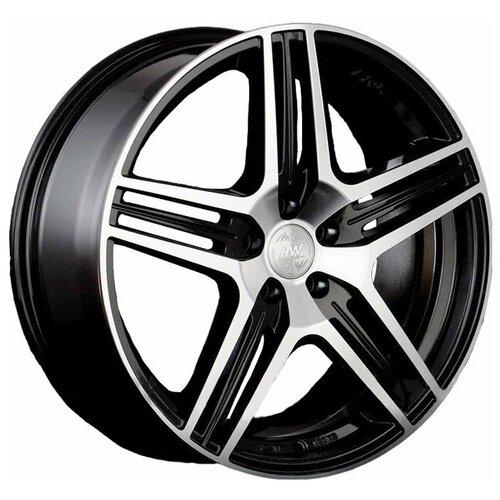 Фото - Колесный диск Racing Wheels H-414 колесный диск racing wheels h 417