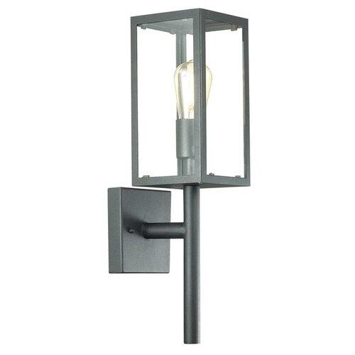 Odeon light Уличный светильник