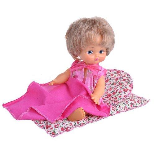 куклы и одежда для кукол precious кукла мир и гармония 30 см Кукла Мир кукол Саша 30 см