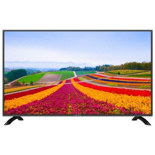 Фото - Телевизор SUPRA STV-LC40ST0065F телевизор