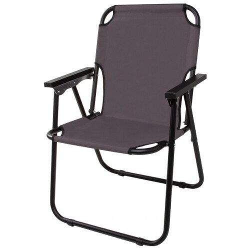 Кресло Green Glade РС610