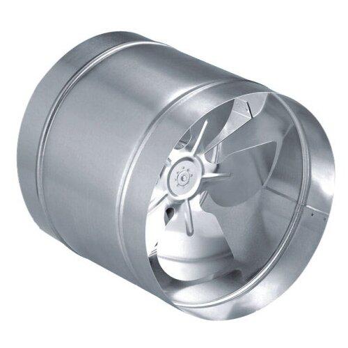 Канальный вентилятор Ballu ECO