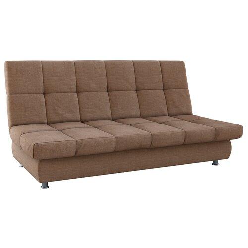 Диван Первый Мебельный Уют прямой диван первый мебельный петра диван кровать
