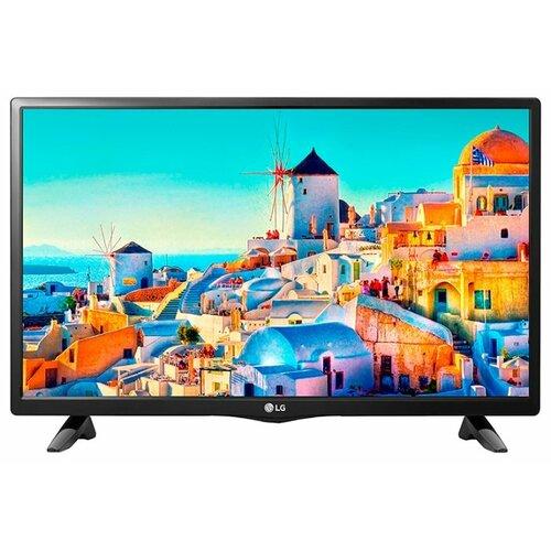 Телевизор LG 24LH451U 24 2016