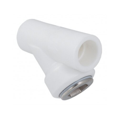 Обратный клапан пружинный клапан обратный ostendorf dn110