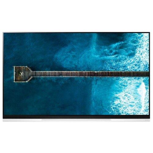 Фото - Телевизор OLED LG OLED65E9P oled телевизор lg oled65b9