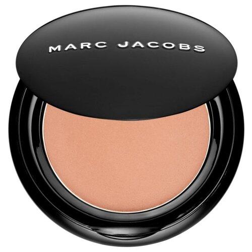 Marc Jacobs Beauty Тени для век marc jacobs beauty fineliner подводка для век blacquer