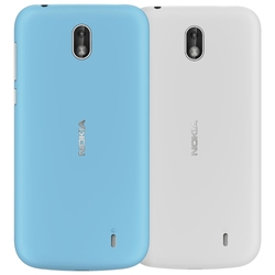 Задняя панель Nokia Xpress-on для Nokia 1