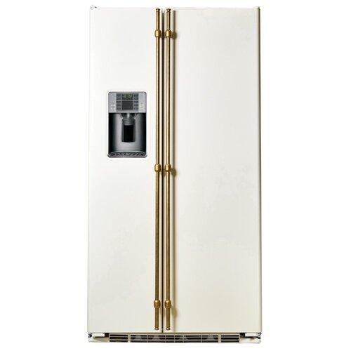 Холодильник IO MABE ORE 30 VGHCBI acs800 inverter io board control rmio 11c motherboard 15 22 30 45 75 55kw