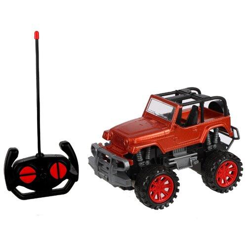 Монстр-трак Наша игрушка 1309-1 игрушка
