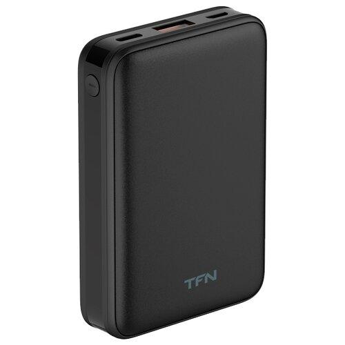 Аккумулятор TFN Pocket PD 10000