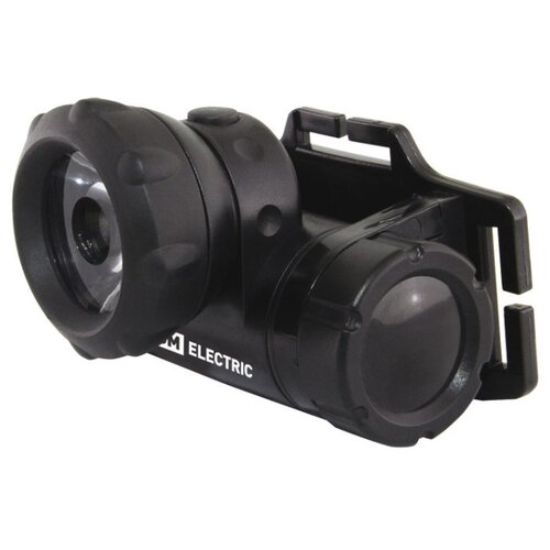 Налобный фонарь TDM ЕLECTRIC автомат tdm ва88 37
