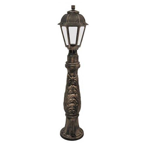 Fumagalli Уличный светильник потолочный светильник point plexi 6528