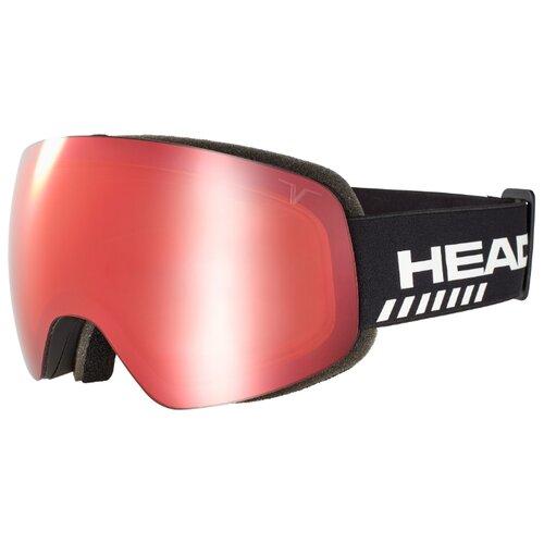 Маска HEAD Globe TVT Race + long wei tvt 322 double needle mv table long wei tvt 322 mv table