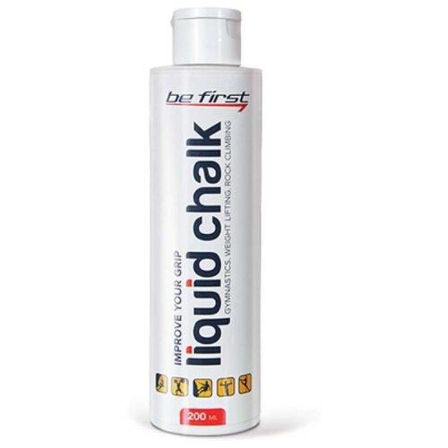 Магнезия Be First Liquid Chalk