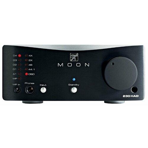 Фото - Усилитель для наушников Sim усилитель для наушников lehmann audio linear usb black