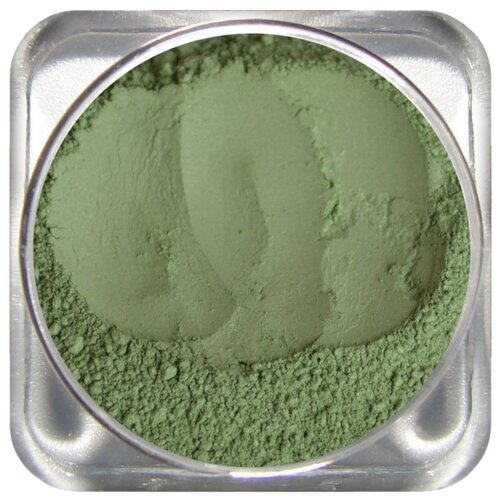 Heavenly Mineral Makeup Тени heavenly confinement