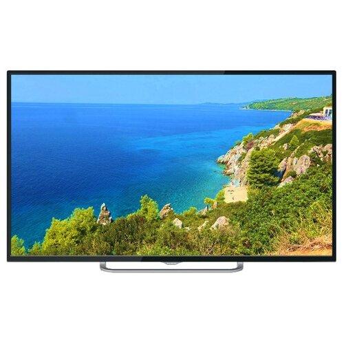 Фото - Телевизор Polarline 50PL53TC 50 телевизор