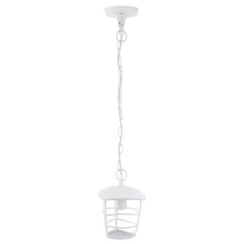 Eglo Подвесной светильник подвесной светильник eglo 39139
