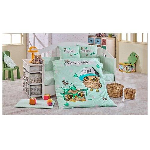 Hobby Home Collection комплект полотенце hobby home collection sultan 70x140 см бежевый 1501000591