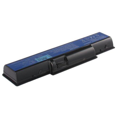 Аккумулятор iBatt iB-A279H