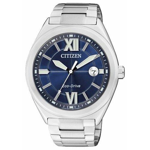 Наручные часы CITIZEN AW1170-51L женские часы citizen ew0650 51l