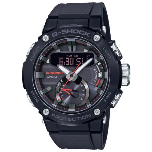 Наручные часы CASIO GST-B200B-1A casio gst w110 1a