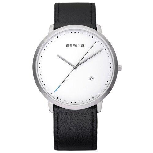 Наручные часы BERING 11139-404 bering 11139 407