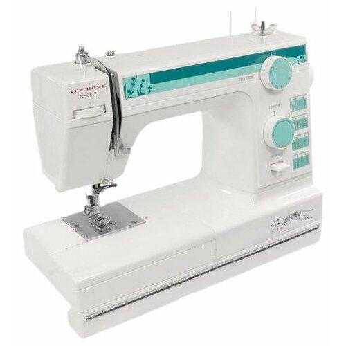 Швейная машина New Home NH 2522