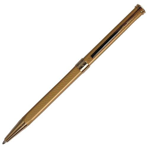 Galant Ручка шариковая Stiletto