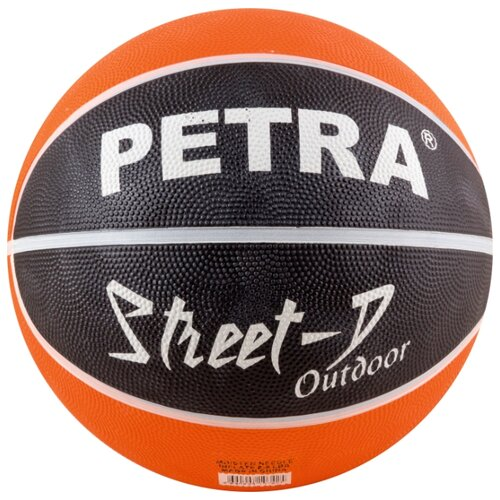 Баскетбольный мяч Petra BB-042