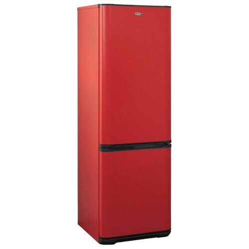 Холодильник Бирюса H627