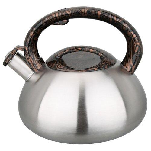 Webber Чайник BE-0589 1 3 л чайник webber 3l be 0544