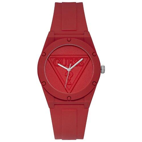 Наручные часы GUESS W1283L3 часы guess u75036l1