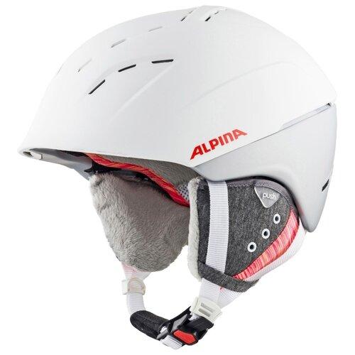 Защита головы Alpina Spice Alpina   фото