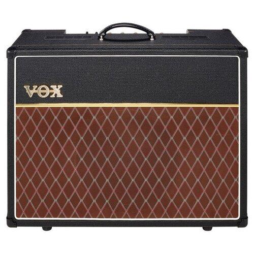 VOX комбоусилитель AC30S1 vox class a
