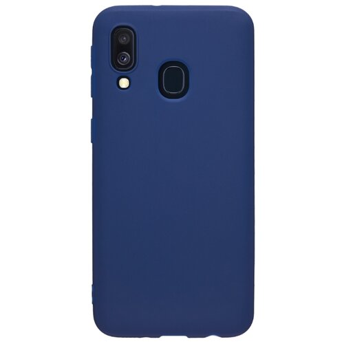 Чехол Deppa Gel Color Case для чехол для пду wimax 50 130