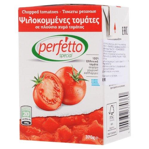 Томаты резаные очищенные в lorado томаты в собственном соку 720 мл