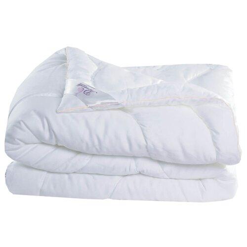 Одеяло Primavelle Silk Premium одеяла primavelle одеяло silver premium цвет серый 200х220 см
