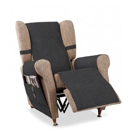 Накидка Медежда на кресло Иден покрывало les gobelins накидка на кресло 12 chaises 100х130 см