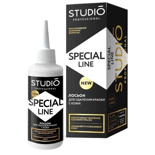Studio Professional Special godox gemini gt400 professional slr studio flash professional