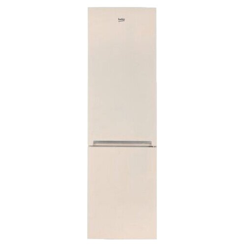 Холодильник Beko RCNK 335K20 SB