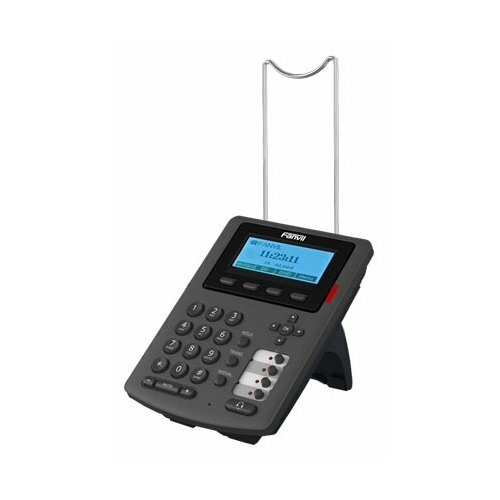 VoIP-телефон Fanvil C01