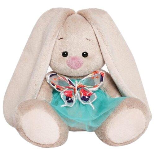 Мягкая игрушка Зайка Ми в фото