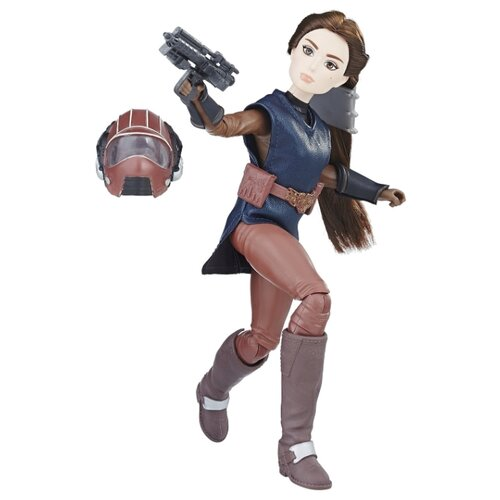 Кукла Hasbro Star Wars Forces