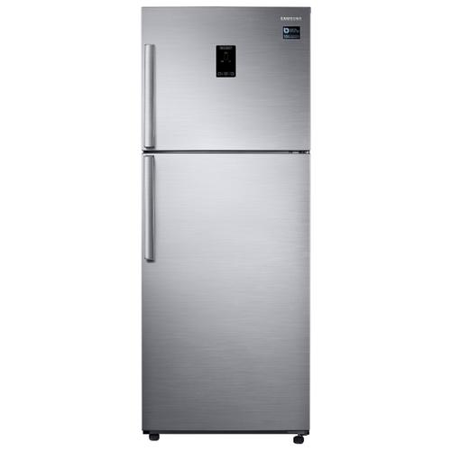 Холодильник Samsung RT-35K5410S9