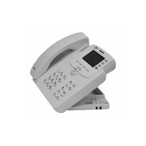 VoIP-телефон SNR SNR-VP-53 PoE телефон