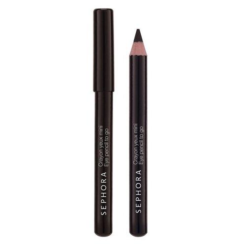 Sephora Карандаш для глаз Nano sephora collection nano eye pencil карандаш для глаз 08 green water